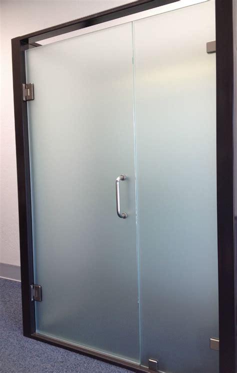 atlas shower doors quot sacramento s custom shower door company quot shower door towel bar frameless enclosures florida shower