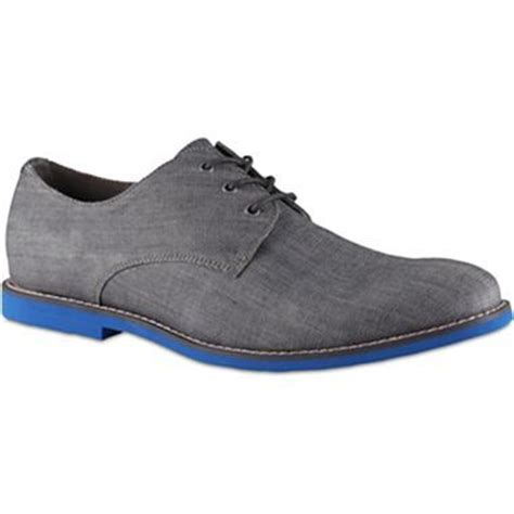 shoes at jcpenney call it spring miesch mens casual shoes jcpenney 60 00