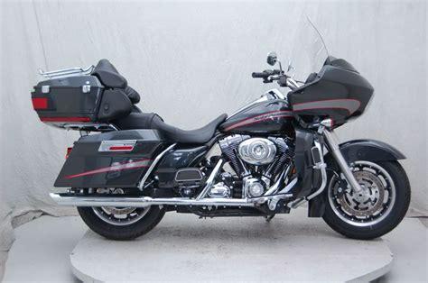 Motorrad Zubeh R Racing by Best 17 Harley Davidson Motorr 228 Der Und Zubeh 246 R Zu