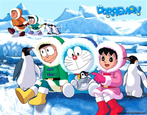 doraemon wallpaper download free doraemon hd wallpapers free download photo wallpapers