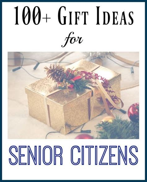 best 25 gifts for elderly women ideas on pinterest