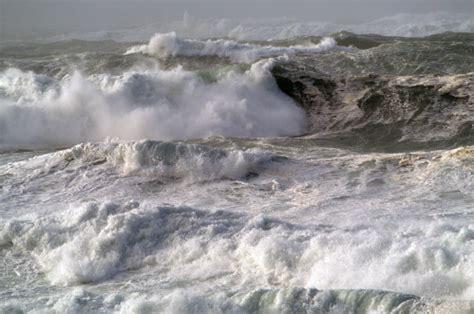 tempête en mer d'iroise mon regardmes imagesde