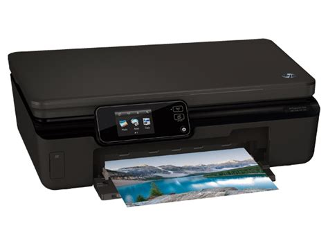 Hp Doraemon All Type Hp hp photosmart 5520 e all in one printer hp 174 official store
