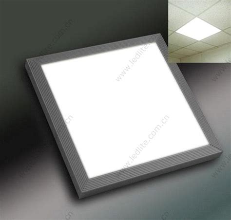 Ceiling Panel Lights Led Light Design Appealing Led Ceiling Light Panel Suspended Ceiling Led Light Panels Recessed
