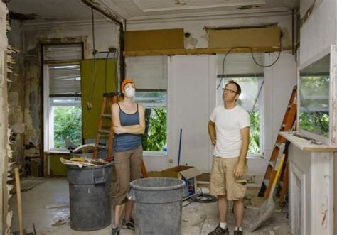 first steps to renovating a house best 25 house renovations ideas on pinterest renovate old house home remodeling