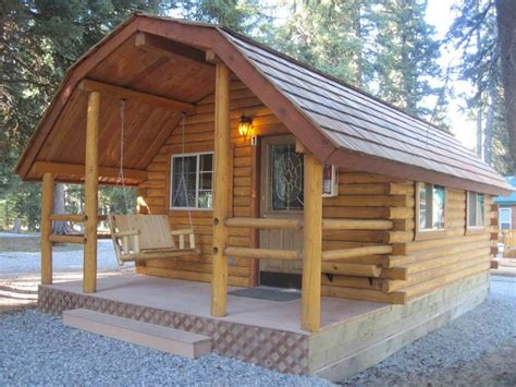 Rental Cabins Near Yellowstone by 17 Best Images About Yellowstone On Vacation
