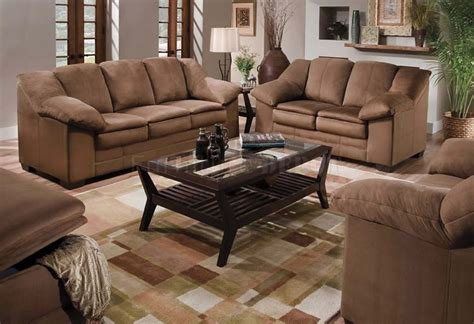 black microfiber sofa and loveseat microfiber sofa and loveseat set merlot microfiber sofa