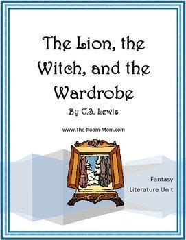 the the witch and the wardrobe book report 1000 images about april littles on literature