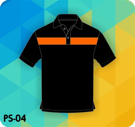 Kaos T Shirt C59 Komunitas c59 jakarta distributor kaos polos t shirt distro baju