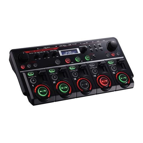 Harga Rc 505 Loop Station rc 505 loop station 171 guitar effect