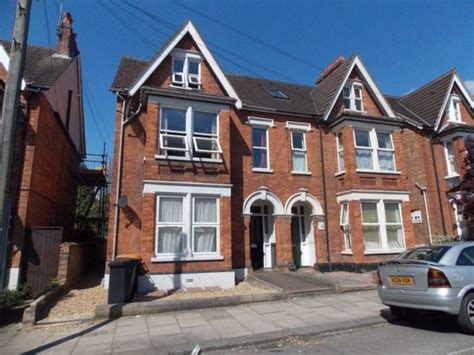 1 bedroom flats to rent in bedford flat to rent 1 bedrooms flat mk40 property estate