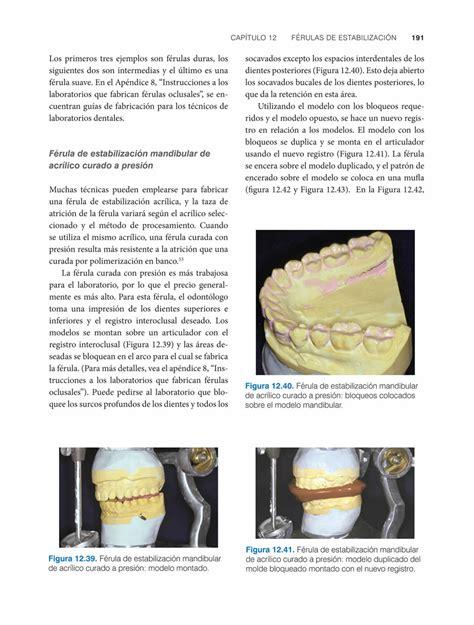 librerias medicas barcelona manual de trastornos temporomandibulares wright