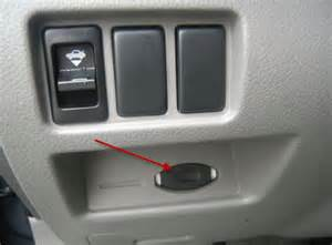 Nissan Altima Key Battery Low Juke I Just Changed The Keyless Car Remote Battery On My 2012