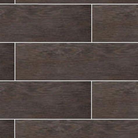 wood ceramic tile texture seamless 16159