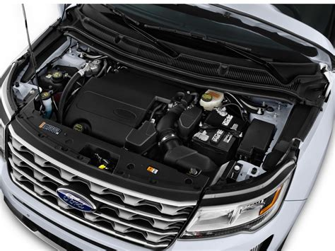 image  ford explorer wd  door limited engine size    type gif posted