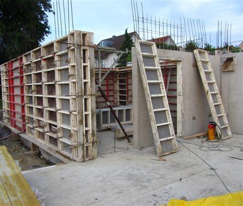 garage betonieren kellerw 228 nde betonieren www notloud de