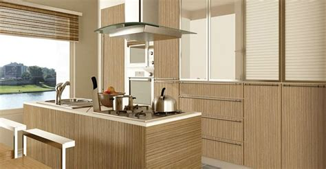 Miralis Kitchen Cabinets Pin By The Corner Cabinet On Kitchen Inspiration Pinterest