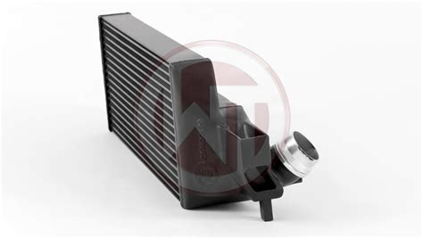 Wagner Tuning Intercooler For Mini Cooper F56 wagner tuning competition intercooler kit mini cooper s f56 power house