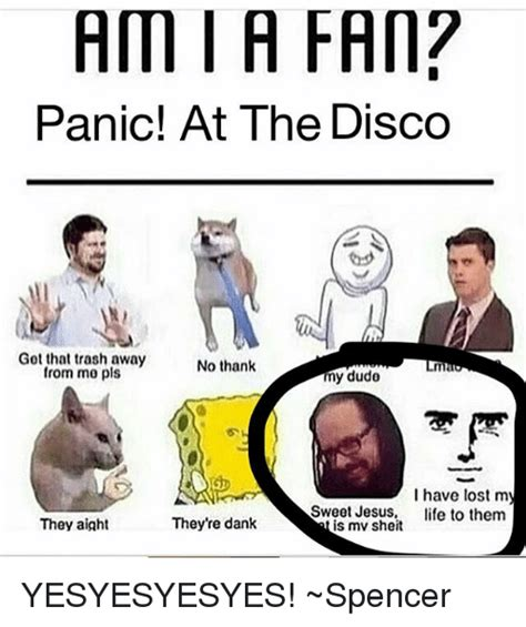 Panic Meme - panic meme pictures to pin on pinterest pinsdaddy