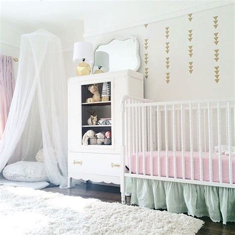 Pastel Crib Bedding Sets 1000 Images About Pastel Baby Bedding Nursery Inspiration On Pinterest Pastel Gold Polka