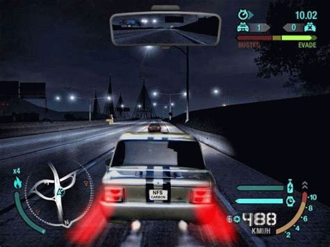nfs full version download nfs carbon free download full version for pc speed new