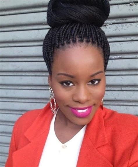 nigerian trending hair packing styles hairstyles and haircuts 2016 2017 a collection of hair