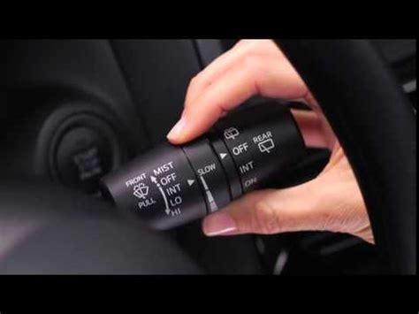 Kipas Kaca Mobil cara menyalakan kipas kaca pada mobil