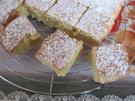 tablette recette de cuisine recettes de moule tablette et cuisine rapide