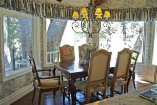 Country Style Curtains Valances Amazing French Country Wall Decor Decorating Ideas Gallery