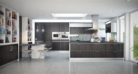 Modern Kitchen Designs 2013 Galleries