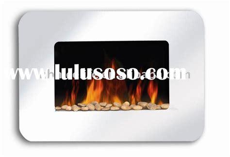 fireplace inserts electric walmart