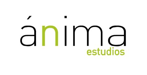 logo animã doodle image anima estudios hd logo png logopedia the logo
