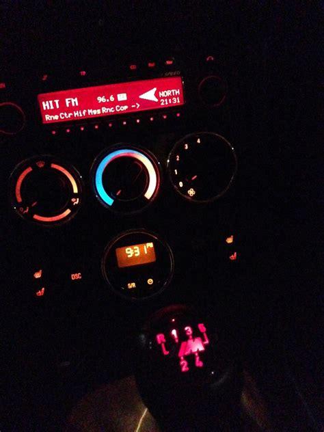 becker traffic pro high speed 7820 cerrar becker traffic pro quot high speed quot 7820 bmw faq club