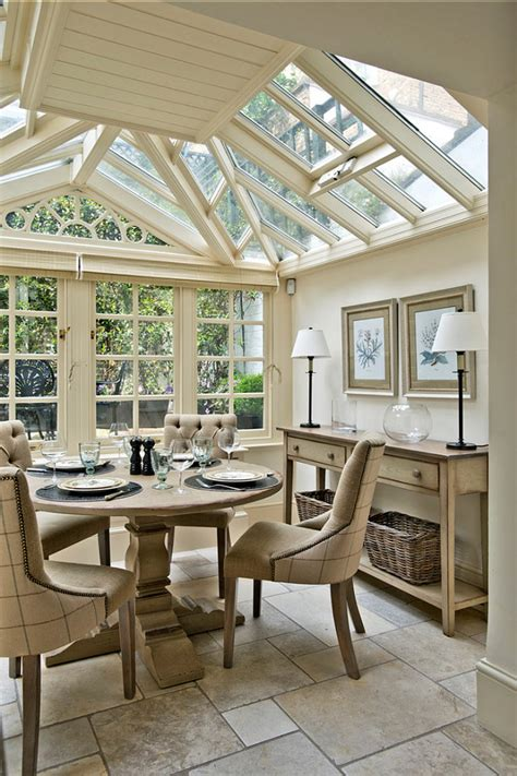age charm   orangery residence home bunch
