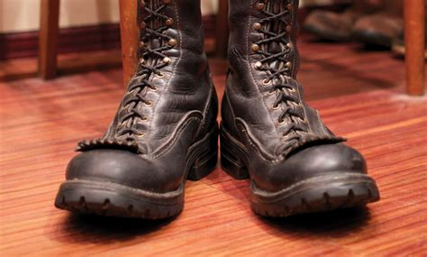the top 10 most durable work boots buy this once