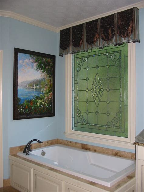 custom bathroom windows custom bathroom windows 28 images custom bathroom faux