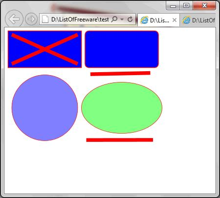 21 best free svg viewer software for windows