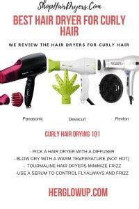 Best Hair Dryer For Curly Wavy Hair best hair dryer for curly wavyy hair deva hair dryer