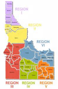 hire one regional contacts