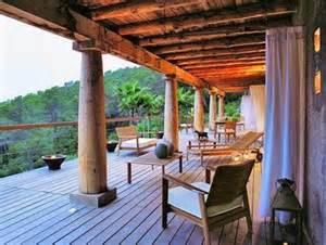 Tuscan Design Homes fotos de terrazas de casas fotos presupuesto e imagenes