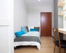 habitacion alquiler las palmas habitaciones individuales o a compartir en alquiler
