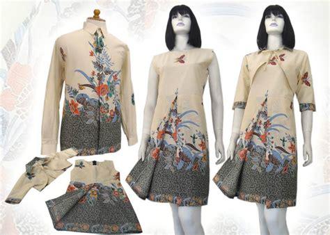 Gamis Pesta Di Lazada model gamis batik pesta terbaru baju batik wanita lazada
