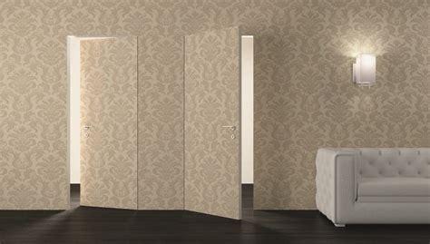 porte filomuro prezzi porte filomuro prezzi porte a filo muro l invisibile