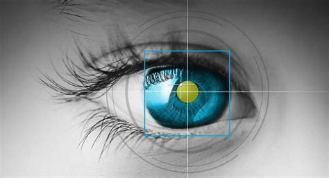 grab your user s eye website usability eye tracking improving usability of your website