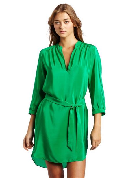 cooler and comfortable casual dresses for in summer