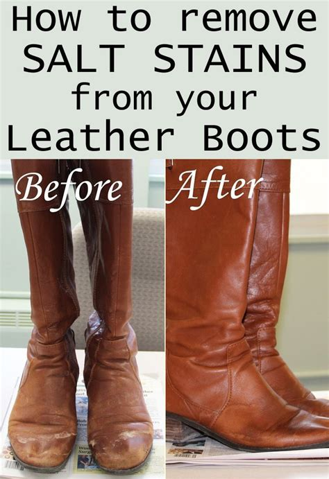 how to remove stains from white shoes how to get stains out of shoes 28 images how to remove