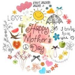 messages collection category mother s day