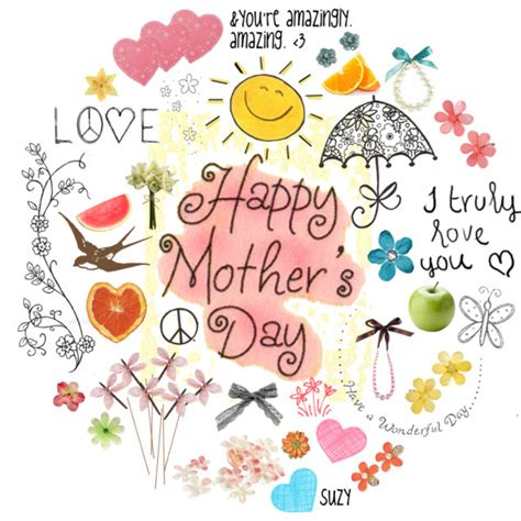 latest mother s day cards messages collection category mother s day