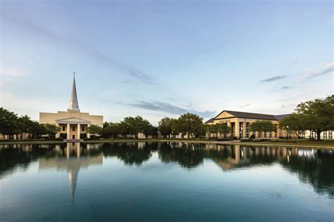 Charleston Southern Mba Admission Requirements charleston southern sat acceptance rate