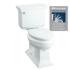 kohler bathroom toilets kohler co memoirs r stately comfort height r the